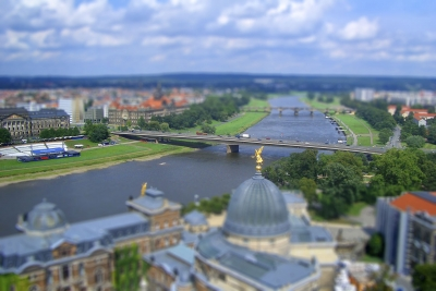 """Panoramic view of Dresden, Germany - <a href=""""https://marcorubinophoto.com/product/panoramic-view-of-dresden-germany"""">BUY NOW</a>"""