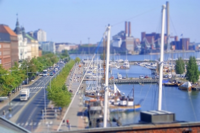 """Aerial view of Helsinki from Uspenski Cathedral, Finland - <a href=""""https://marcorubinophoto.com/product/aerial-view-of-helsinki-from-uspenski-cathedral-finland"""">BUY NOW</a>"""
