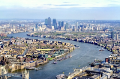 """Aerial view of London, UK - <a href=""""https://marcorubinophoto.com/product/aerial-view-of-london-uk"""">BUY NOW</a>"""
