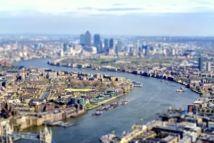 "Aerial view of London, UK - <a href=""https://marcorubinophoto.com/product/aerial-view-of-london-uk"">BUY NOW</a>"