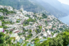 "Aerial view of Positano Village on the Amalfi Coast, Italy - <a href=""https://marcorubinophoto.com/product/aerial-view-of-positano-village-on-the-amalfi-coast-italy"">BUY NOW</a>"
