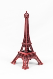 Eiffel Tower model