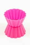 silicone cake cups
