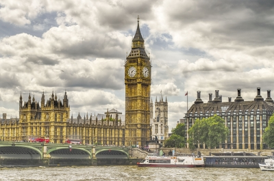 """Palace of Westminster, Houses of Parliament, London, UK - <a href=""""https://marcorubinophoto.com/product/palace-of-westminster-houses-of-parliament-london-uk-5"""">BUY NOW</a>"""