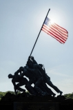 "Marine Corps War Memorial (Iwo Jima Memorial), Washington DC, USA - <a href=""https://marcorubinophoto.com/product/marine-corps-war-memorial-iwo-jima-memorial-washington-dc-usa-4"">BUY NOW</a>"