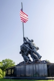 "Marine Corps War Memorial (Iwo Jima Memorial), Washington DC, USA - <a href=""https://marcorubinophoto.com/product/marine-corps-war-memorial-iwo-jima-memorial-washington-dc-usa-8"">BUY NOW</a>"