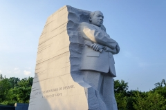"Martin Luther King Jr. Memorial in Washington DC, USA - <a href=""https://marcorubinophoto.com/product/martin-luther-king-jr-memorial-in-washington-dc-usa"">BUY NOW</a>"