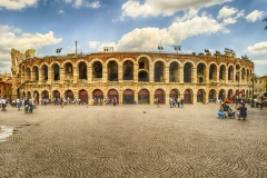 "The Verona Arena, Roman amphitheatre in Verona, Italy - <a href=""https://marcorubinophoto.com/product/the-verona-arena-roman-amphitheatre-in-verona-italy-2"">BUY NOW</a>"