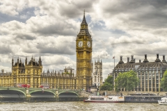 "Palace of Westminster, Houses of Parliament, London, UK - <a href=""https://marcorubinophoto.com/product/palace-of-westminster-houses-of-parliament-london-uk-5"">BUY NOW</a>"