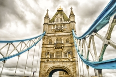 "Tower Bridge, London, UK - <a href=""https://marcorubinophoto.com/product/tower-bridge-london-uk-8"">BUY NOW</a>"