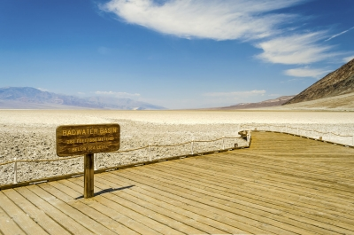 "Badwater Basin, Death Valley National park, USA - <a href=""https://marcorubinophoto.com/product/badwater-basin-death-valley-national-park-usa-2"">BUY NOW</a>"