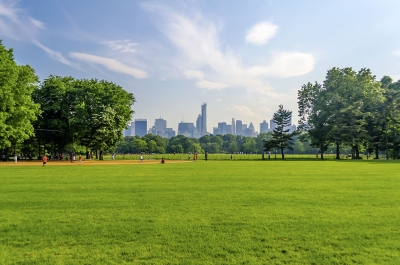 "Central Park, Manhattan, New York City, USA - <a href=""https://marcorubinophoto.com/product/central-park-manhattan-new-york-city-usa-10"">BUY NOW</a>"