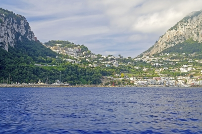 "Island of Capri, Mediterranean Sea, Italy - <a href=""https://marcorubinophoto.com/product/island-of-capri-mediterranean-sea-italy-2"">BUY NOW</a>"