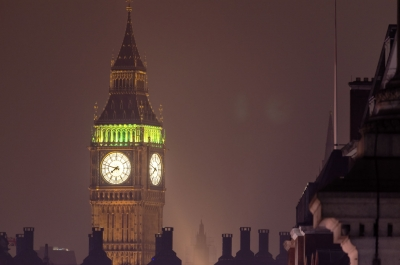 """The Big Ben at night, London, UK - <a href=""""https://marcorubinophoto.com/product/the-big-ben-at-night-london-uk"""">BUY NOW</a>"""