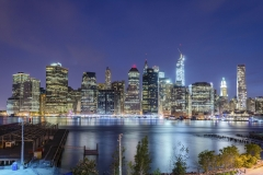 "Manhattan skyline at night, New York City, USA - <a href=""https://marcorubinophoto.com/product/manhattan-skyline-at-night-new-york-city-usa-2"">BUY NOW</a>"