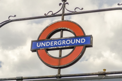 "Underground sign in London, UK - <a href=""https://marcorubinophoto.com/product/underground-sign-in-london-uk"">BUY NOW</a>"