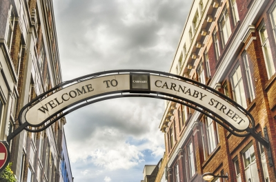 "Carnaby Street Sign, London, UK - <a href=""https://marcorubinophoto.com/product/carnaby-street-sign-london-uk"">BUY NOW</a>"