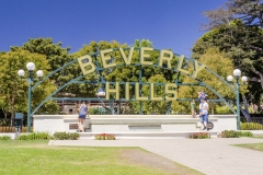 "Beverly Hills Sign, Los Angeles, California, USA - <a href=""https://marcorubinophoto.com/product/beverly-hills-sign-los-angeles-california-usa"">BUY NOW</a>"