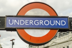 "Underground sign in London, UK - <a href=""https://marcorubinophoto.com/product/underground-sign-in-london-uk-4"">BUY NOW</a>"