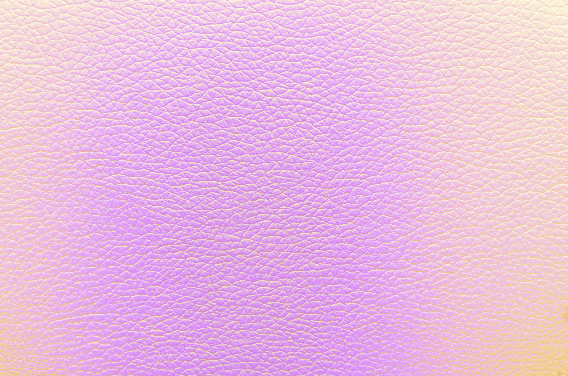 Leather pink texture for background