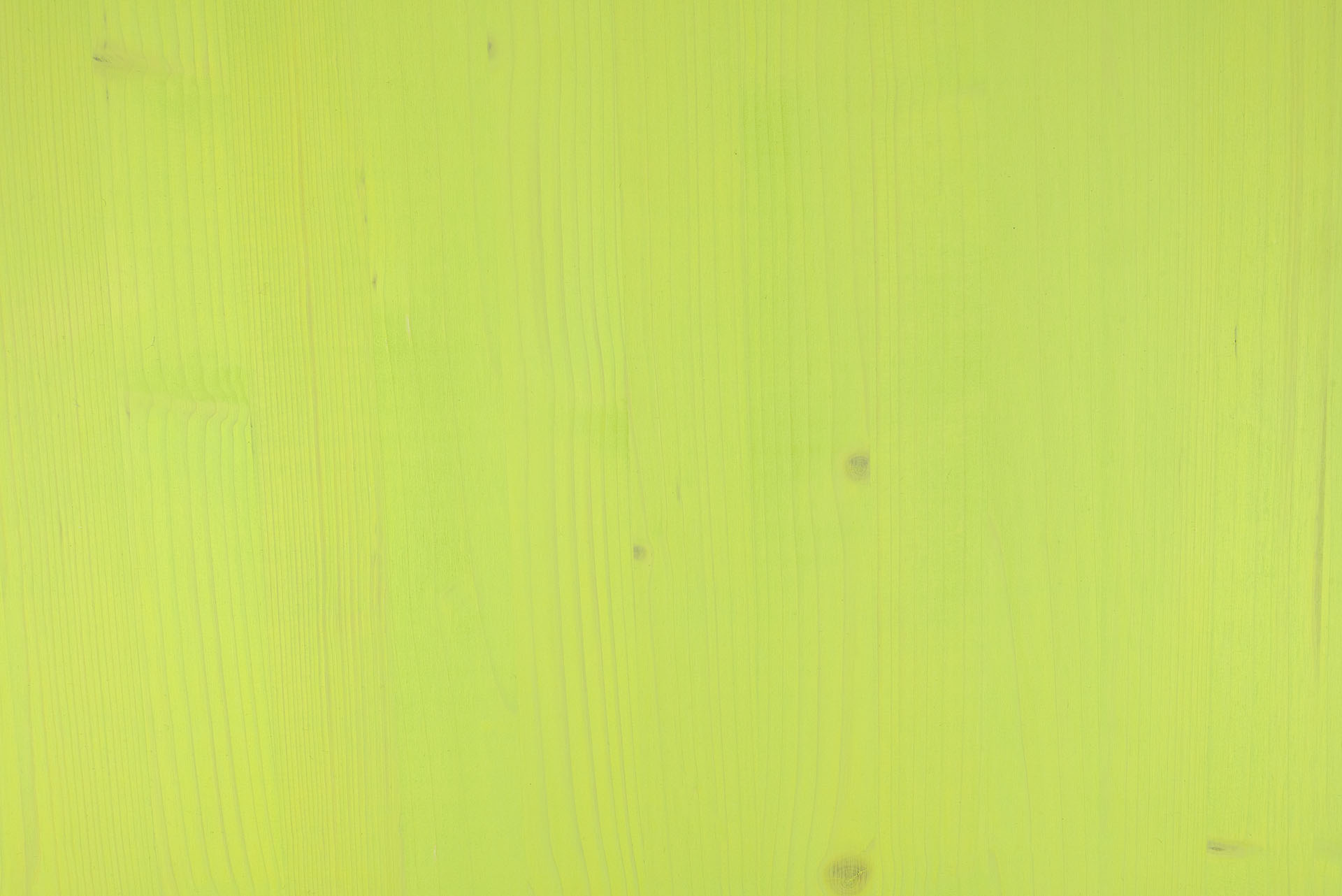 Texture of a green wooden board