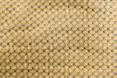 Background of a necktie texture