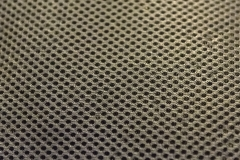 Background of a fabric texture