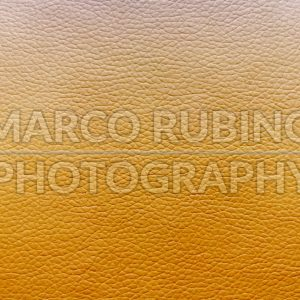Background of a brown leather texture