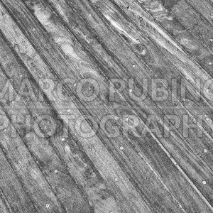 Wooden boardwalk, suitable to be used as background