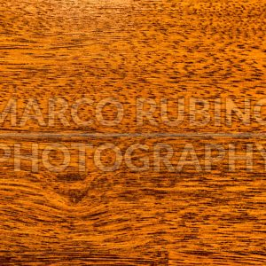 Wooden texture for background