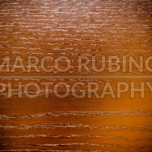 Wooden texture for background with vignette