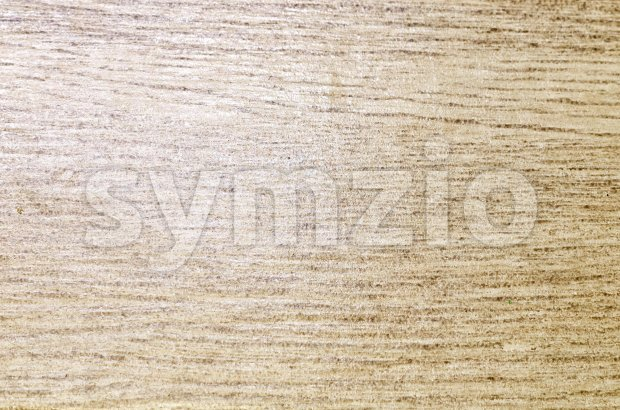 Wooden texture for background Stock Photo