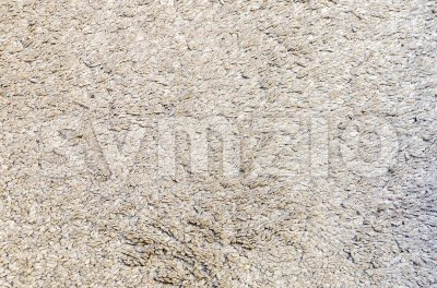 White grey carpet texture for background Stock Photo