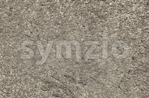 White grey carpet texture, used for background