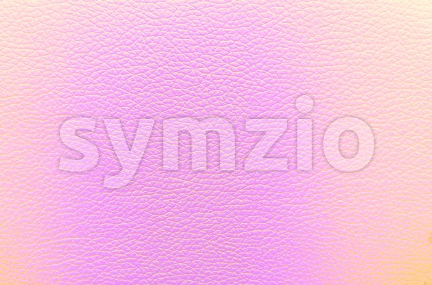 Leather pink texture for background Stock Photo