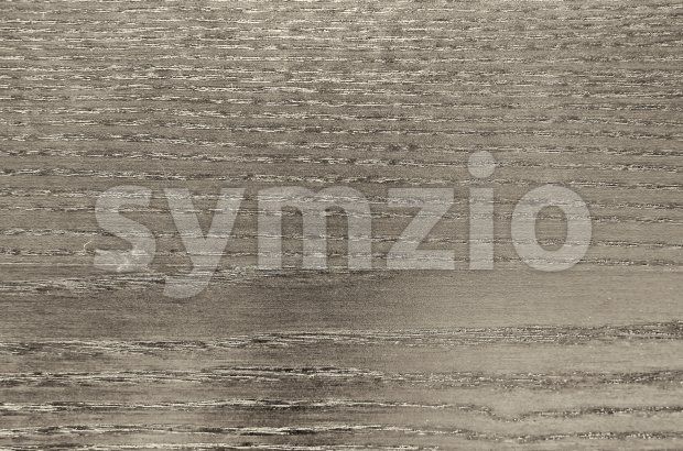 Wooden texture for background, black and white Stock Photo