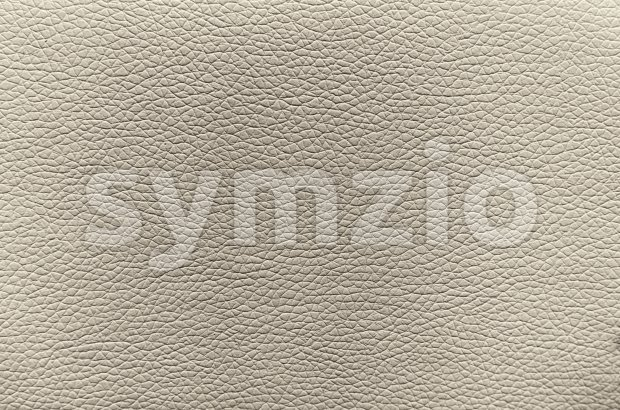 Leather grey texture for background Stock Photo