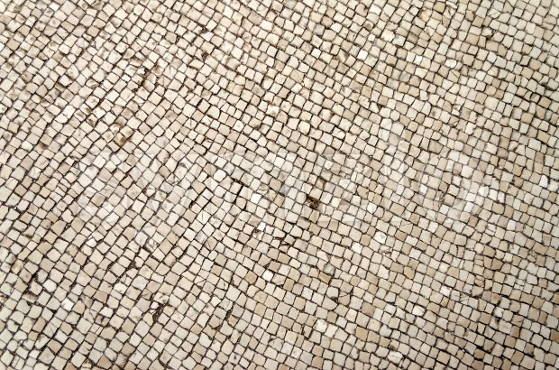 Stone Floor Texture, may use as background Stock Photo
