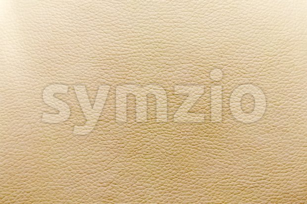 Background of a grey leather texture Stock Photo