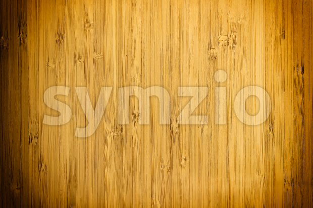 Background of a wooden texture Stock Photo